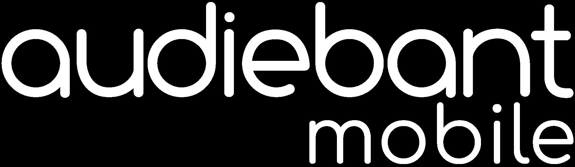 AudiebantMobile-web-white